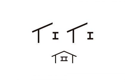 イエイエのロゴ